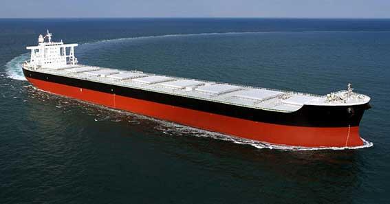 Samudra Marine Services Pvt  Ltd